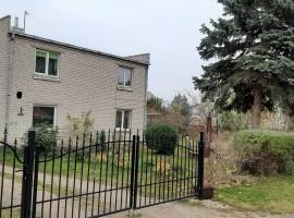Parduodama namo dalis Stetiškėse, Panevėžys